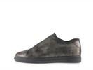 Hassia Sneakers maat 38 1/2