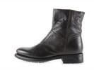 Blackstone Laarzen maat 37