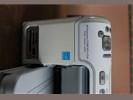 Te koop aangeboden HP Photosmart.