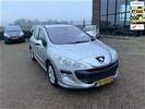 Peugeot 308 1.6 VTi XS. 5DRS, Automaat, Afneembare