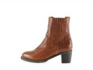 Shabbies Boots maat 38