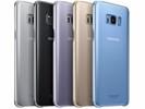 Samsung galaxy S8 64GB simlockvrij (android engels) +