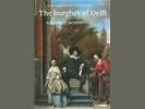 The Burgher of Delft