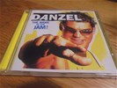 Danzel - the name of the jam ( 5414165012658 )