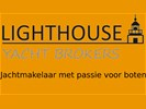 LIGHTHOUSE YACHT BROKERS