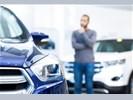 Tweedehands auto leasen