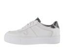 Mace Sneakers maat 37