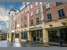 Maldron Hotel - Derry