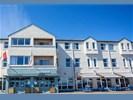 Marine Hotel - Ballycastle