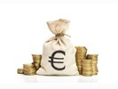 Geld verdienen met je eigen website, webshop of blog