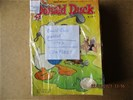 Adv0001 donald duck weekblad 1997 compleet