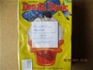 Adv0002 donald duck weekblad 1998 compleet