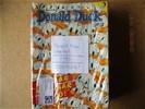 Adv0003 donald duck weekblad 1999 compleet