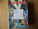 Adv0005 donald duck weekblad 2016 compleet