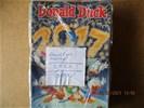 Adv0006 donald duck weekblad 2017 compleet