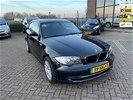 BMW 1-serie 118d Corporate Business Line. Airconditioning