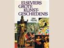 Elseviers grote kunstgeschiedenis - Pischel, Gina