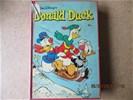 Adv0007 donald duck weekblad 1981 ingebonden