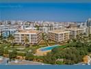 Algarve Overwinteren