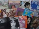 De grootste keus in goede 2e hands jukebox vinyl singles