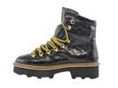 Notre-V Boots maat 38