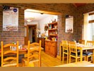 Carnately Lodge - Ballycastle