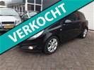Opel Corsa 1.4-16V Sport clima cruise lmv