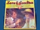 LP Vince Hill, Hallmark Records, SHM3049,herpersing,z.g.a.n.