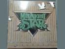 LP Midnight Star,Germany(P)1982,Solar SOL K 52 394, nst