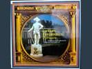 LP barok hofmuziek Friedrich II,Musique Royale-199 004,1964