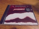 Blue guitars - what in the world ( 9 track cd )