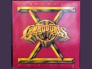 """LP Commodores,USA(p), 05-1980,""""Heroes,,Motown M8-939M1, nst"""