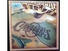 "LP Commodores,USA(p),Natural High"",1978,Motown M7-902R1,zgan"