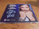 David guetta feat. zara larsson - this on's for you (2 track