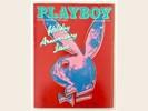 Oude jaargangen Playboy