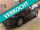 Citroen Berlingo 1.6 e-HDI 500 / aut. 2012 full opt