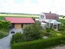 VZ741 Vakantiehuis Sluis