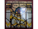 LP Cum Laude,1980,R.v.d.Linden,NL(p),K-Tel– TN 1481,z.g.a.n