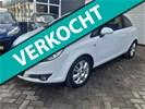 Opel Corsa 1.4-16V Color Edition airco cruise lmv