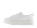 Calvin Klein Sneakers maat 37