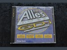 Alles Over CDI Philips CD-I