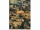 Jeruzalem - Thubron, Colin