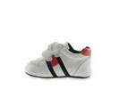 Tommy Hilfiger Sneakers maat 17