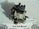 Mitsubishi Colt / Lancer 1.3 12V 1992-1996 Ontsteking