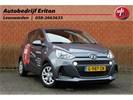 Hyundai i10 1.0i Comfort VOORJAARSDEALS! VAN €13.500,- NU
