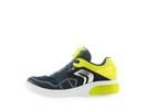 Skechers Sneakers maat 33