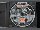 Micro Machines Promo Not For Resale Philips CD-I