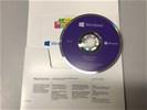 Windows 10 Professional pakketten--origineel + licentielabel