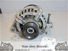 Rover 25 1.6 16V 2000-2005 Dynamo