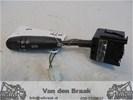 Daewoo Aveo 2008-2011 Knipperlichtschakelaar